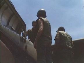342-USAF-47033-105.000