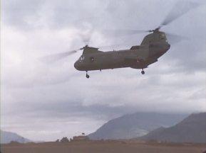 342-USAF-47033-1260.000