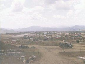 342-USAF-47033-1605.000