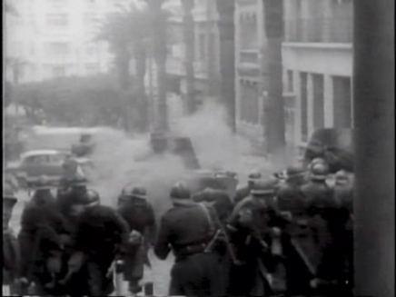 19601208-Algeria-107.500