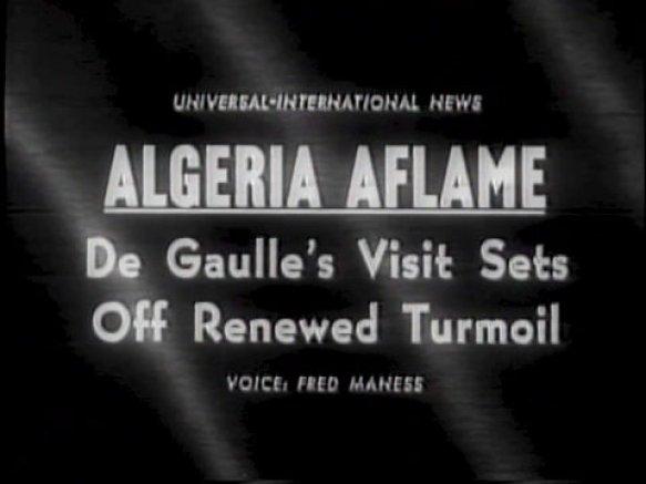 19601208-Algeria-2.500