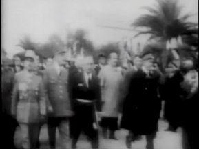19601208-Algeria-7.500
