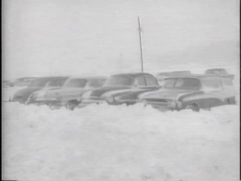 19601208-Blizzard-22.500