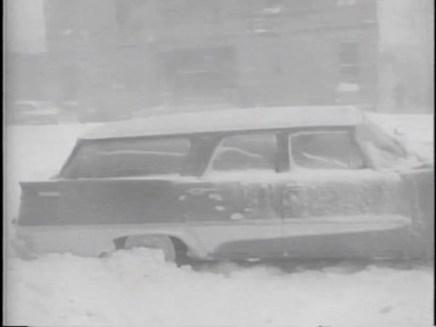 19601208-Blizzard-25.000