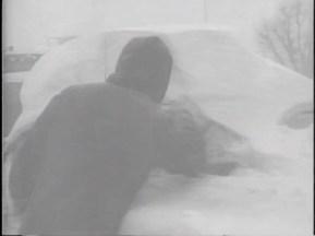 19601208-Blizzard-42.500