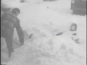 19601208-Blizzard-45.000
