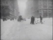 19601208-Blizzard-57.500