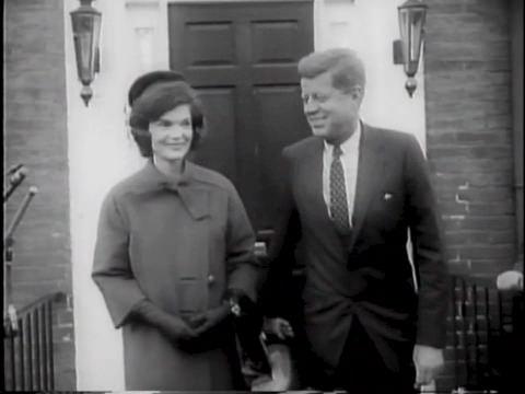 19601208-JFK Baby-25.000
