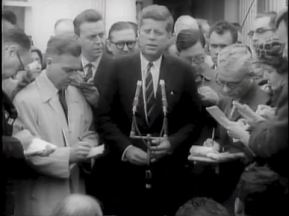19601208-Kennedy and Eisenhower-97.500