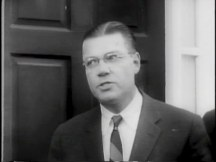 19601215-JFK Cabinet Appointments-40.000