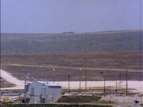 342-USAF-34148-Titan VS-1 Rocket Launch (1961)-585.000