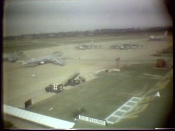 342-USAF-34534 (1-2)-330.000