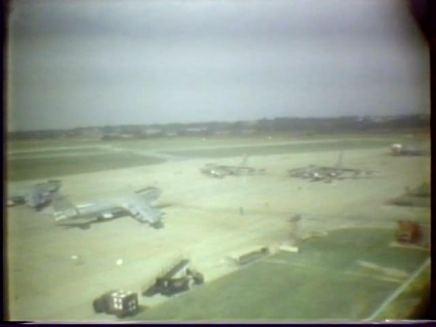 342-USAF-34534 (1-2)-390.000