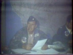 342-USAF-34534 (1-2)-480.000