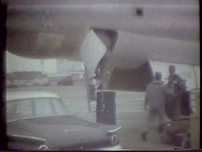 342-USAF-34534 (1-2)-600.000