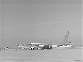 342-USAF-34534A (R4)-180.000