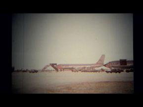 342-USAF-34535-R8-11-150.000