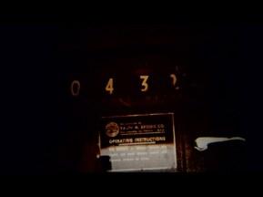 342-USAF-34535-R8-11-480.000