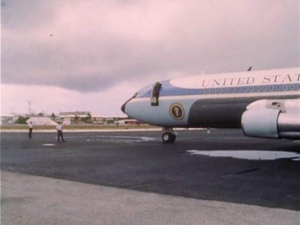 342-USAF-45881-1020.000