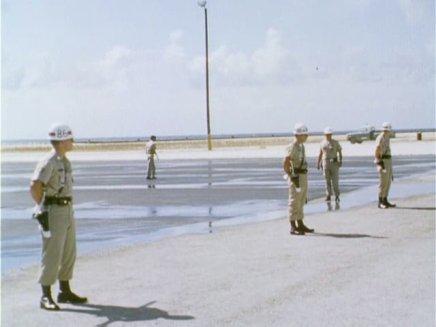 342-USAF-45881-660.000