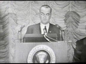 LBJ Press Conference-19640201-08