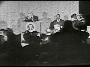 LBJ Press Conference-19640201-10