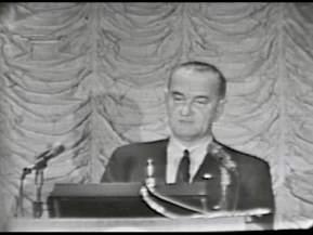 LBJ Press Conference-19640201-20