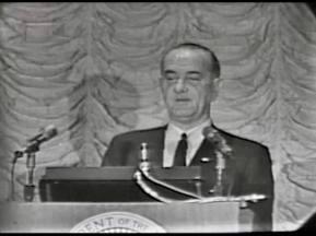 LBJ Press Conference-19640201-22