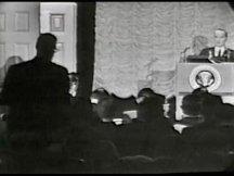 LBJ Press Conference-19640201-26