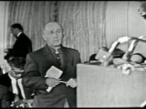 MP 510 - LBJ Press Conference - 19640307-1440.000