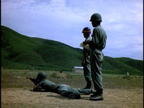 Training_in_South_Vietnam_1962-1050.000