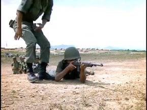Training_in_South_Vietnam_1962-1080.000