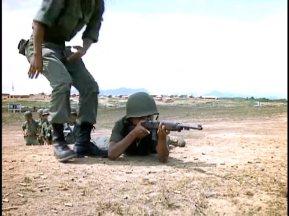 Training_in_South_Vietnam_1962-1080.000