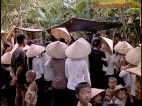 Training_in_South_Vietnam_1962-60.000