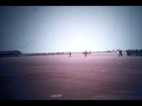 342-USAF-34535-R26-20.000