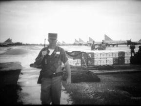 342-USAF-34535A-R1-195.000