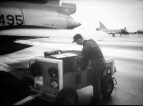 342-USAF-34535A-R1-210.000