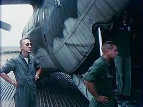342-USAF-43904-90.000