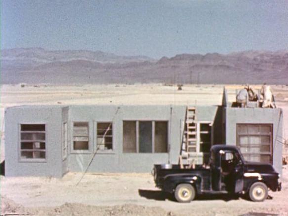 342-USAF-44850-645.000