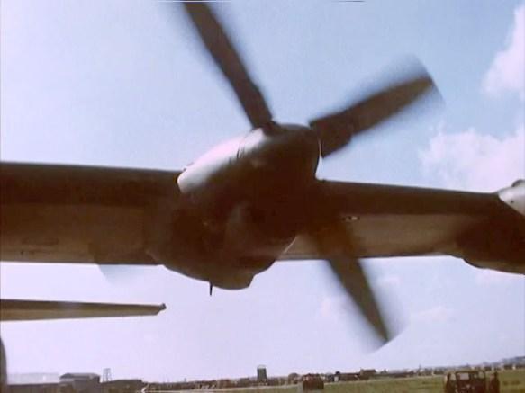 342-USAF-46070A-135.000