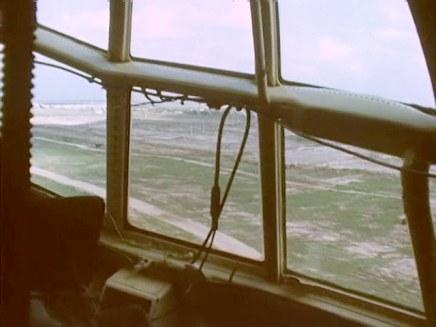 342-USAF-46070A-165.000