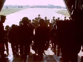 342-USAF-46070A-60.000