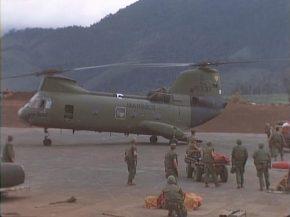 342-USAF-47033-1245.000
