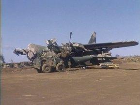342-USAF-47033-1650.000