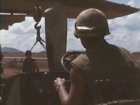 342-USAF-47033-360.000
