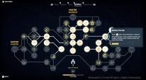 assassins_creed_origins_seer_skill_tree_2