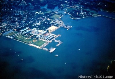 Naval Archive Pictures from the Navy Color Slide ...