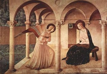 10 Finest Works of the Early Italian Renaissance Art History Lists