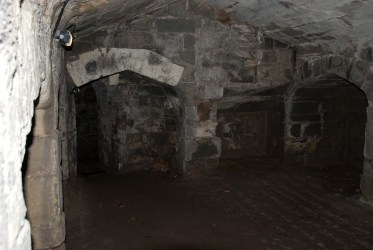 dungeon castle dungeons medieval interior flickr castles anatomy quinet keep bailey via torture chamber meaning definitions storage scene