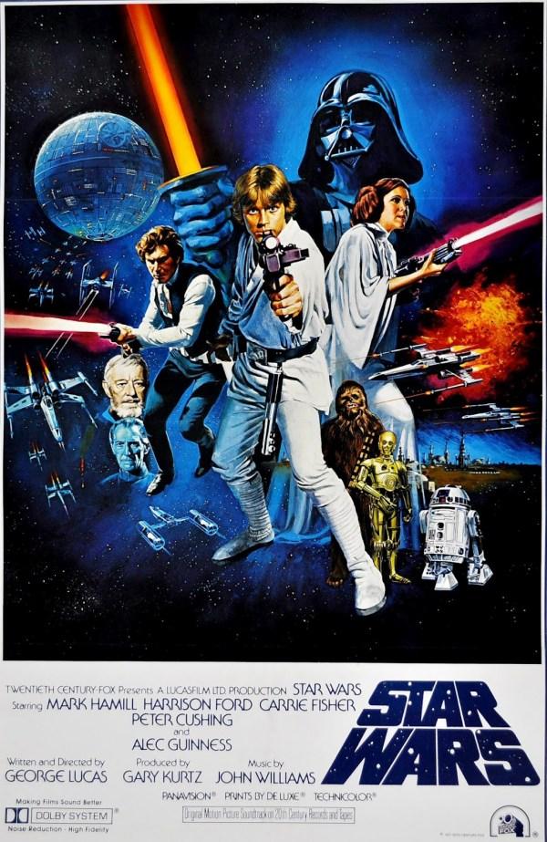 Tom Chantrell Godlike Genius Of Movie Poster Historyme